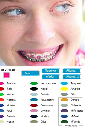 color-brackets-dr-jesus-rea